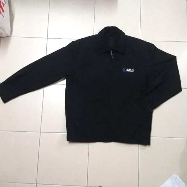 OREN SPORT Executives Jacket