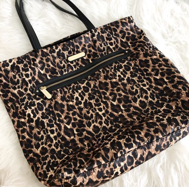Pre 💓 Victoria's Secret Bag