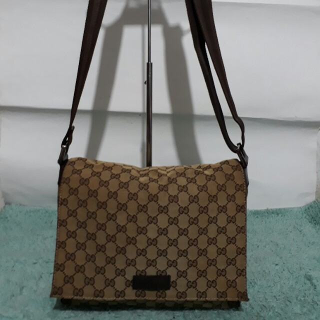 Sale! Gucci bag
