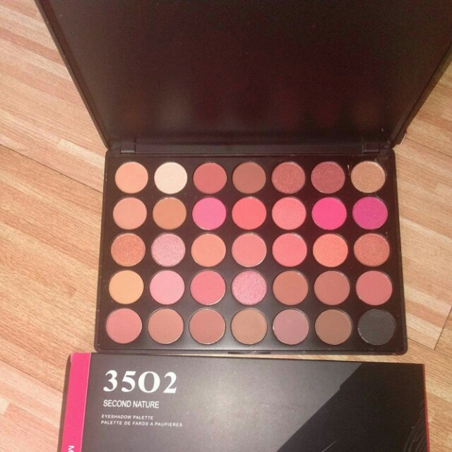 SALE 💕MORPHE EYESHADOW