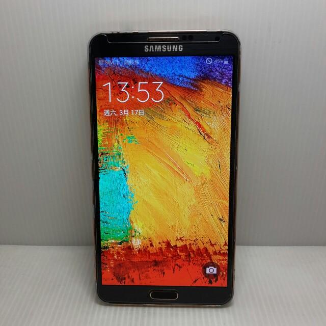Sell LCD NOTE3 N900U LCD NO PHONE 賣液晶不是賣手機