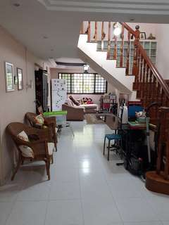 Executive Mansionette in Bishan for sale