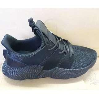 Adidas  Climacool 2 (OEM)