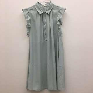 Lowry's Farm洋裝/上衣