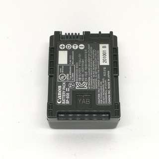 Canon BP 808 Battery