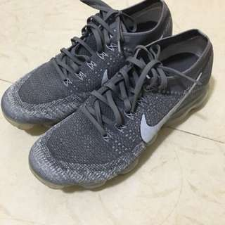 Nike vapormax not gd supreme offwhite stussy