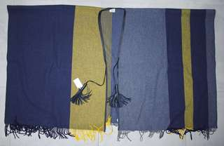 Hermes Casaque poncho, Free size, Full set with shop receipt.