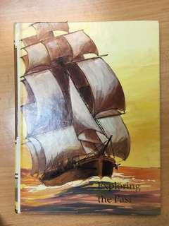 Childcraft Story Book