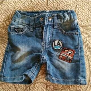 Celana Guess Anak