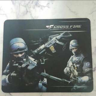 Bn Counter Strike Mouse