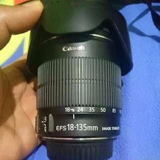 Canon EOS 700D 18-135 STM kit組 (公司貨)