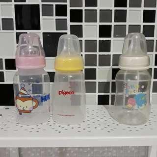 Botol susu baby 120ml
