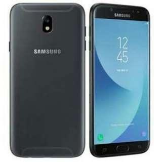 Samsung Galaxy J7 plus bisa cicilan tanpa kartu kredit