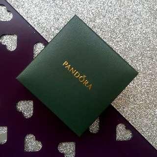 Pandora Xmas Box 🎁