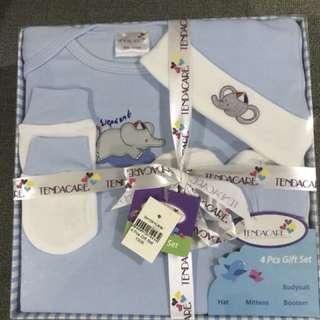 BNIB Baby Gift Set