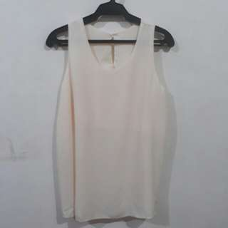 Unbranded Sleeveless top3