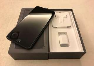 Iphone 8plus Spacegray 64gb Globelocked