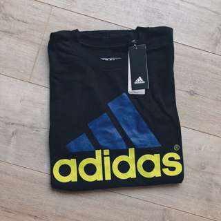 Adidas Go-To T