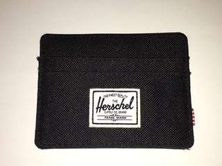 Herschel Card holder 卡片套
