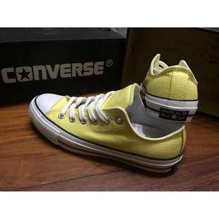 Converse 1970s