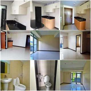 Ready for Occupancy Condo Units in Q.C