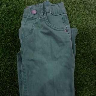 H&M kids jeans