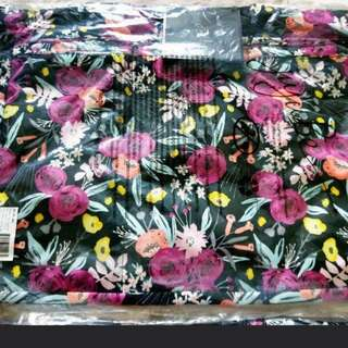 **RETAIL** BNIP Jujube Black & Bloom SuperBe to bundle