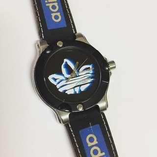 Adidas sports watch 10-0051B