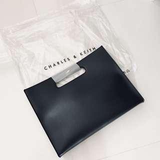 Charles & Keith Laptop Sleeves