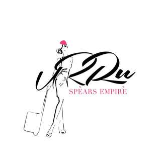 Logo Design Promo RM60