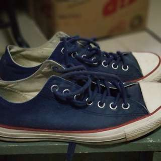 Converse All Star size 8.5