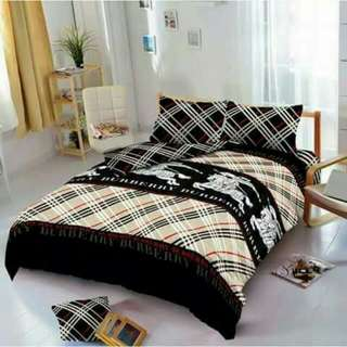 Kintakun Bed linen Sets