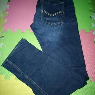 Authentic Jag Jeans Pants for Men(Size 33)
