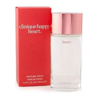 Clinique Heart