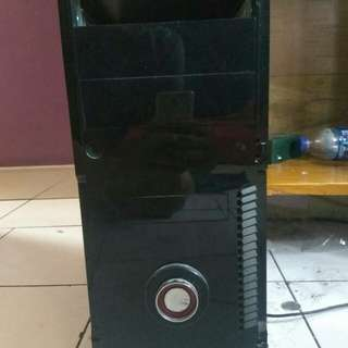 Komputet game murah core i7