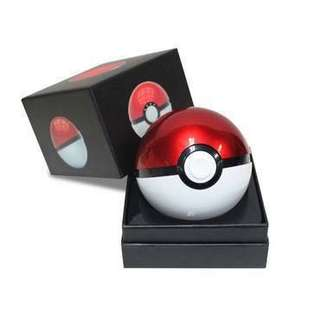 authentic POKEBALL PowerBank 1200mah