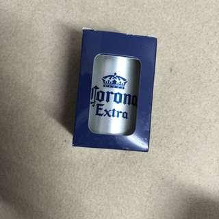 可樂娜空壓開瓶器✨ 全新