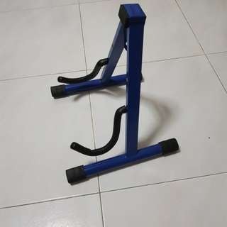 Guitar Stand (Foldable)