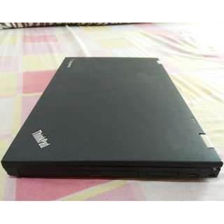 Lenovo Core i5 3rdGen 4GB Ram 320GB Hdd Laptop
