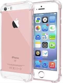 apple iphone se 16gb f.u. rose gold