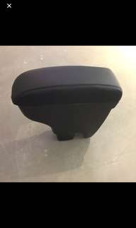 Want to find swift arm rest 2005-2009