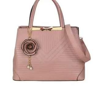 Palomino inez handbag