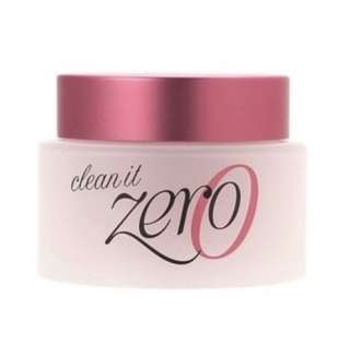 Banila Co Clean It Zero