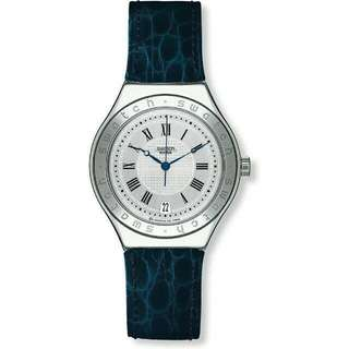 swatch irony heracles YAS403