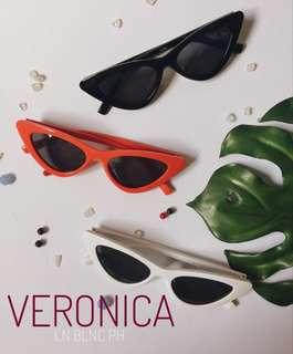 90s sunglasses
