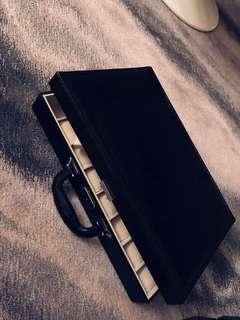 Watches Case / Box