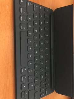iPad pro10.5 Smart Keyboard
