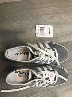 ADIDAS ORIGINALS SNEAKERS FROM THE US