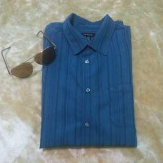 L👔 Authentic Van Heusen Shirt