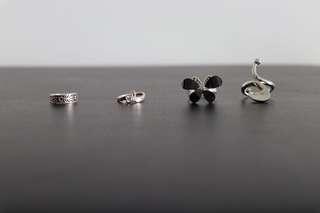 [INSTOCK] Rings